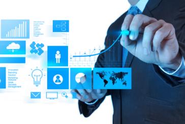 یادگیری سازمانی و سازمانهای یادگیرنده