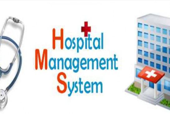 ساماندهی وقت دهی تلفنی درمانگاههای تخصصی