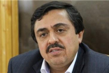 ۶۰ درصد مراکز درمانی در تهران فرسوده و قابلیت نوسازی ندارند
