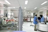 تعدادی از بیمارستانهای تامین اجتماعی مجوز IPD گرفتند