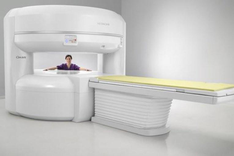 قیمت سه برابری تجهیزات رادیولوژی/گلایه از ثابت ماندن تعرفه ها
