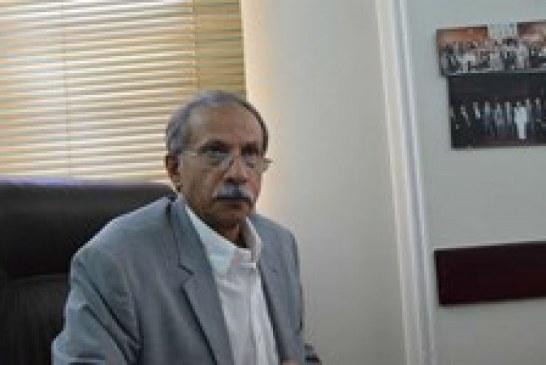 تجهیزات پزشکی وارداتی از چین و پاکستان به نام ایران