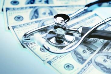 تدوین سند درمان به کاهش هزینه های بیمارستانها کمک میکند