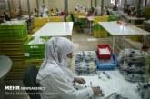 صنعت داروسازی ایران در مبارزه با داروهای وارداتی
